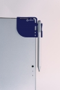 Surface Pro 3 - pen holder - darkblue