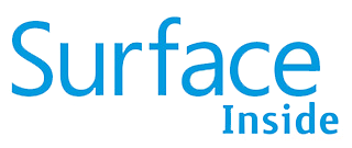 Shop.SurfaceInside.de-Logo