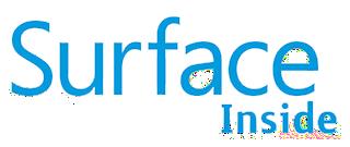 Shop.SurfaceInside.de-Logo