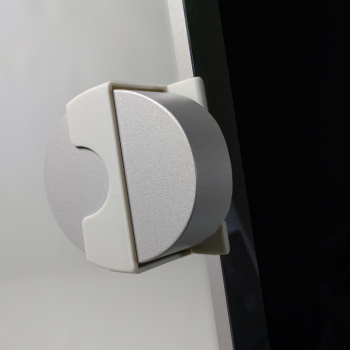 Surface Dial Holder für Surface Studio